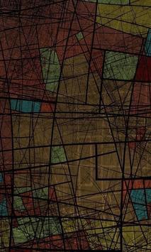 MOSAIC 3D HD Wallpapers screenshot 2