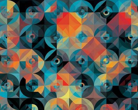 MOSAIC 3D HD Wallpapers screenshot 4
