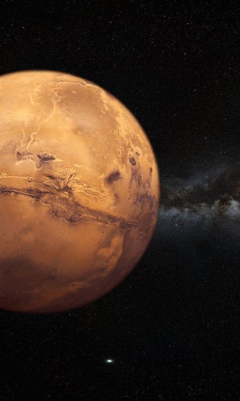 【200以上】 火星 壁紙