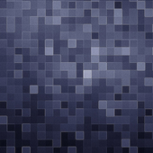Pixel Dark HD Theme Wallpapers For LG Samsung icon