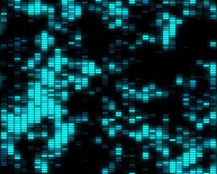 Pixel Dark HD Theme Wallpapers For LG Samsung apk screenshot