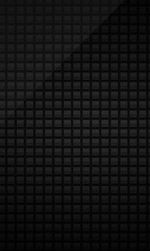 Pixel Dark HD Theme Wallpapers For LG Samsung poster