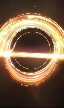 Supermassive Black Hole screenshot 2