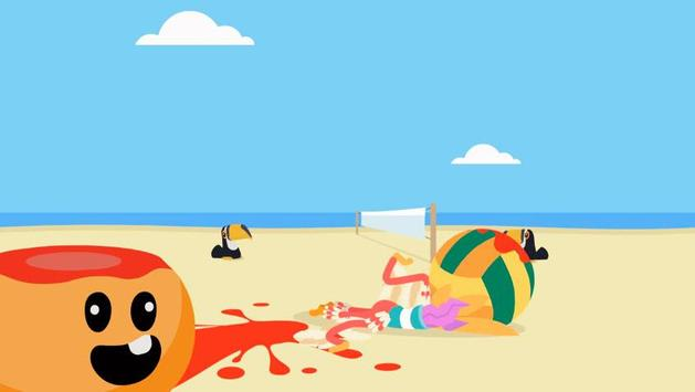 Tips for Dumb Ways To Die 2 poster