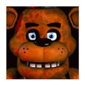 Tricks for Freddy Night icon