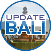 Bali Update icon