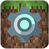 Best Mods for Minecraft PE icon