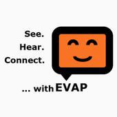 EVAP.io icon