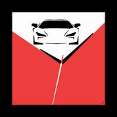 MyCarAndBike - Dealer icon