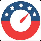 Perfometer icon