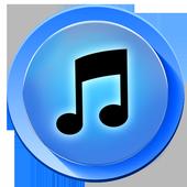 Mp3Skull Music Download icon