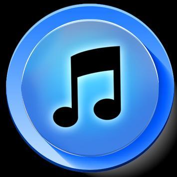 Mp3Skull Music Download screenshot 1