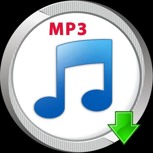 Mp3 Juices Music Download for Android - APK Download