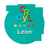 CentralReservasCYL León icon