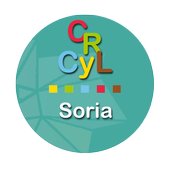 CentralReservasCYL Soria icon