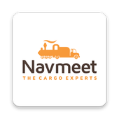 Navmeet - The Cargo Experts icon