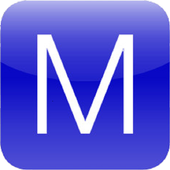 MS MCSD Certification Free icon