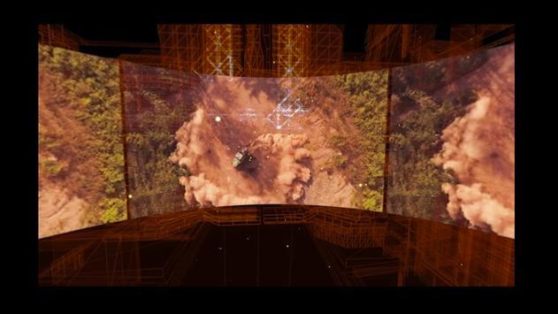 OPTIMA VR screenshot 3
