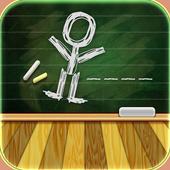 Game android Hangman Free APK 3d