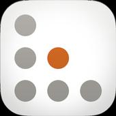 OptiNews icon