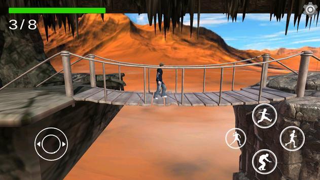 جولة apk screenshot