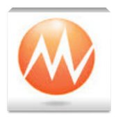 OPM Survey V1 icon