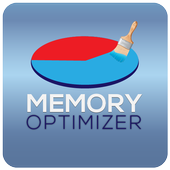 MemoryOptimizer icon