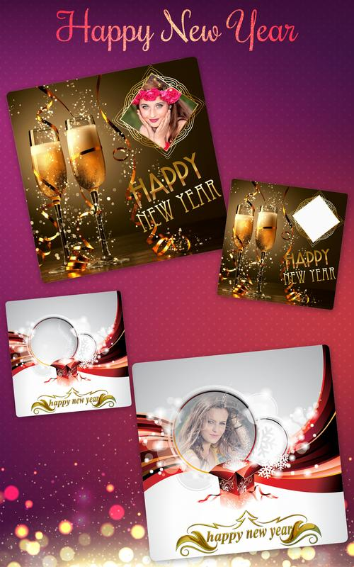 All festival photo editor greetings card maker apk download free all festival photo editor greetings card maker apk screenshot m4hsunfo