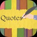 Textgram Quotes Creator - Creative Typography