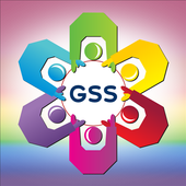 George Connect icon