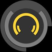 Onix Music icon
