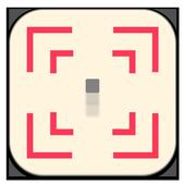 Slow Ball icon