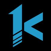 옵션코리아 - 가상화폐 커뮤니티 icon