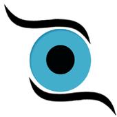 Odoc (Unreleased) icon