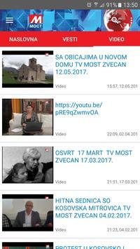 TV Most apk screenshot