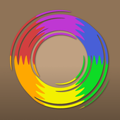 Play RYBB - The new addicting puzzle game! icon