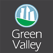 Green Valley Panama icon