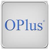 OPus AR Demo icon