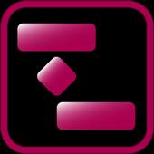 KLUSA icon