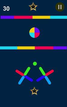 Ball Jump Twist screenshot 1