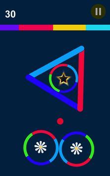 Ball Jump Twist screenshot 5