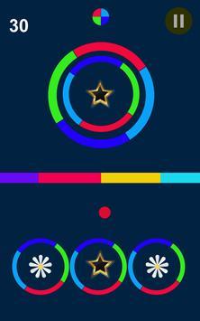 Ball Jump Twist screenshot 6