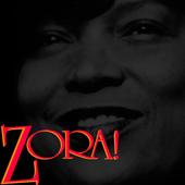ZORA 2018 icon