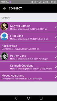 Opynio apk screenshot