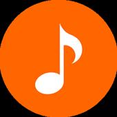 CALIFORNIA GURLS icon