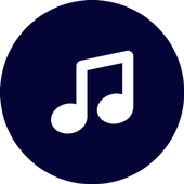 STEREO HEARTS icon