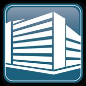 VirtualMag icon