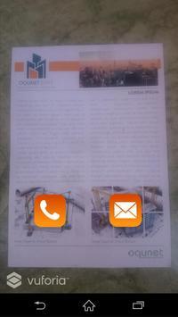 VirtualMag apk screenshot