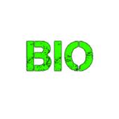 Тесты по Биологии icon