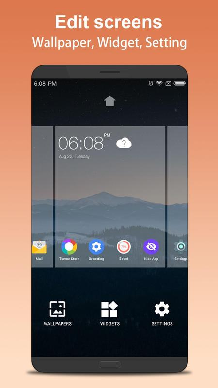 android 9 0 apk